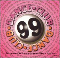 Dance Club '99, Vol. 2 von Countdown Dance Masters