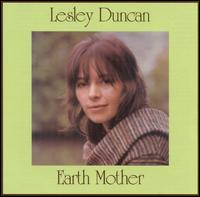 Earth Mother von Lesley Duncan