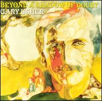 Beyond a Shadow of Doubt von Gary Usher