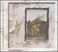 Led Zeppelin IV von Led Zeppelin