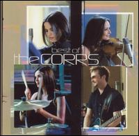 Best of the Corrs von The Corrs