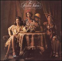 Pointer Sisters von The Pointer Sisters