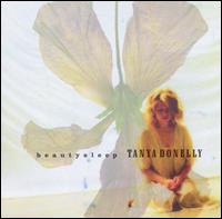 Beautysleep von Tanya Donelly