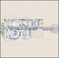 12-String Blues von Leo Kottke