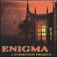Enigma & D-Emotion Project von Enigma