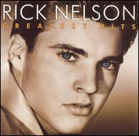 Greatest Hits [Capitol 2002] von Rick Nelson