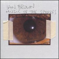 Music of the Spheres von Ian Brown