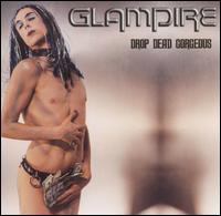 Drop Dead Gorgeous von Glampire