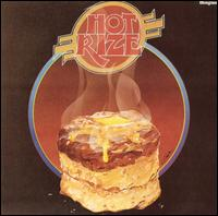 Hot Rize von Hot Rize
