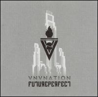 Futureperfect von VNV Nation