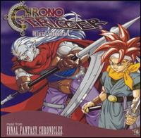 Chrono Trigger von Various Artists