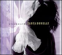 Sleepwalk von Tanya Donelly
