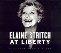 Elaine Stritch: At Liberty (Original Broadway Production) von Elaine Stritch