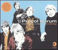 Classic Tracks and Rarities: An Anthology von Procol Harum