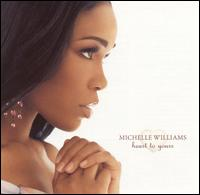 Heart to Yours von Michelle Williams