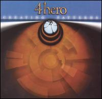 Creating Patterns von 4hero
