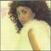 You Know How to Love Me von Phyllis Hyman
