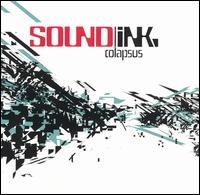 Sound Ink: Colapsus von Various Artists