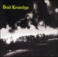Fresh Fruit for Rotting Vegetables von Dead Kennedys