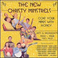 Hits and Highlights 1962-1968 (Coat Your Mind in Honey) von The New Christy Minstrels
