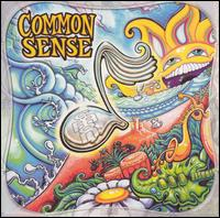 Common Sense von Common