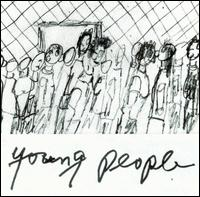 Young People von Young People