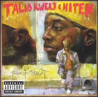 Reflection Eternal von Talib Kweli