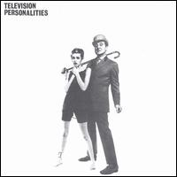 And Don't the Kids Just Love It von Television Personalities