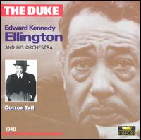 Cotton Tail [History] von Duke Ellington
