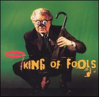 King of Fools von Delirious?