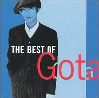 Best of Gota von Gota