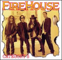 Category 5 von Firehouse
