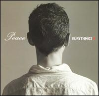 Peace von Eurythmics