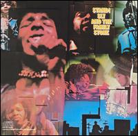 Stand! von Sly & the Family Stone