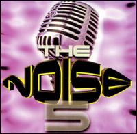 Noise, Vol. 5 von The Noise