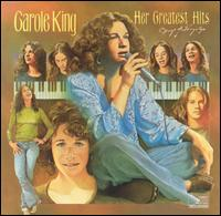 Her Greatest Hits: Songs of Long Ago von Carole King