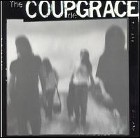 Coup de Grace von The Coup de Grace