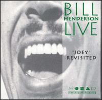 Joey Revisited von Bill Henderson