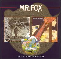 Mr. Fox/the Gypsy von Mr. Fox