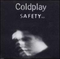Safety von Coldplay