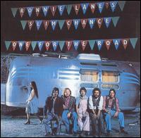 One for the Road von Ronnie Lane