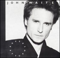 Rover's Return von John Waite