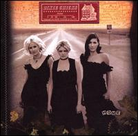 Home von Dixie Chicks