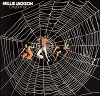 Caught Up von Millie Jackson