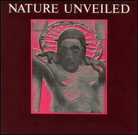 Nature Unveiled von Current 93