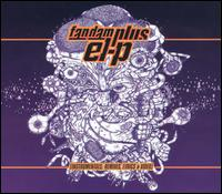 Fandam Plus (Instrumentals, Remixes, Lyrics & Video) von El-P