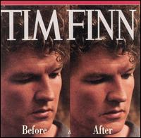 Before & After von Tim Finn