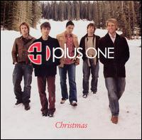 Christmas von Plus One