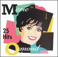 25 Hits Special Collection von Marie Osmond