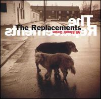 All Shook Down von The Replacements
